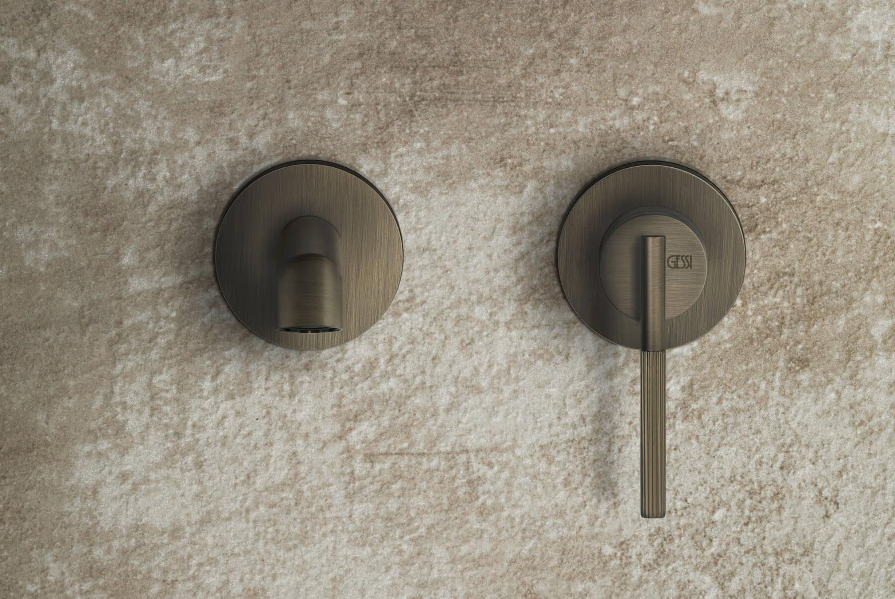 Brassware-GESSI-Ingranaggio-inset-6-1800x1204