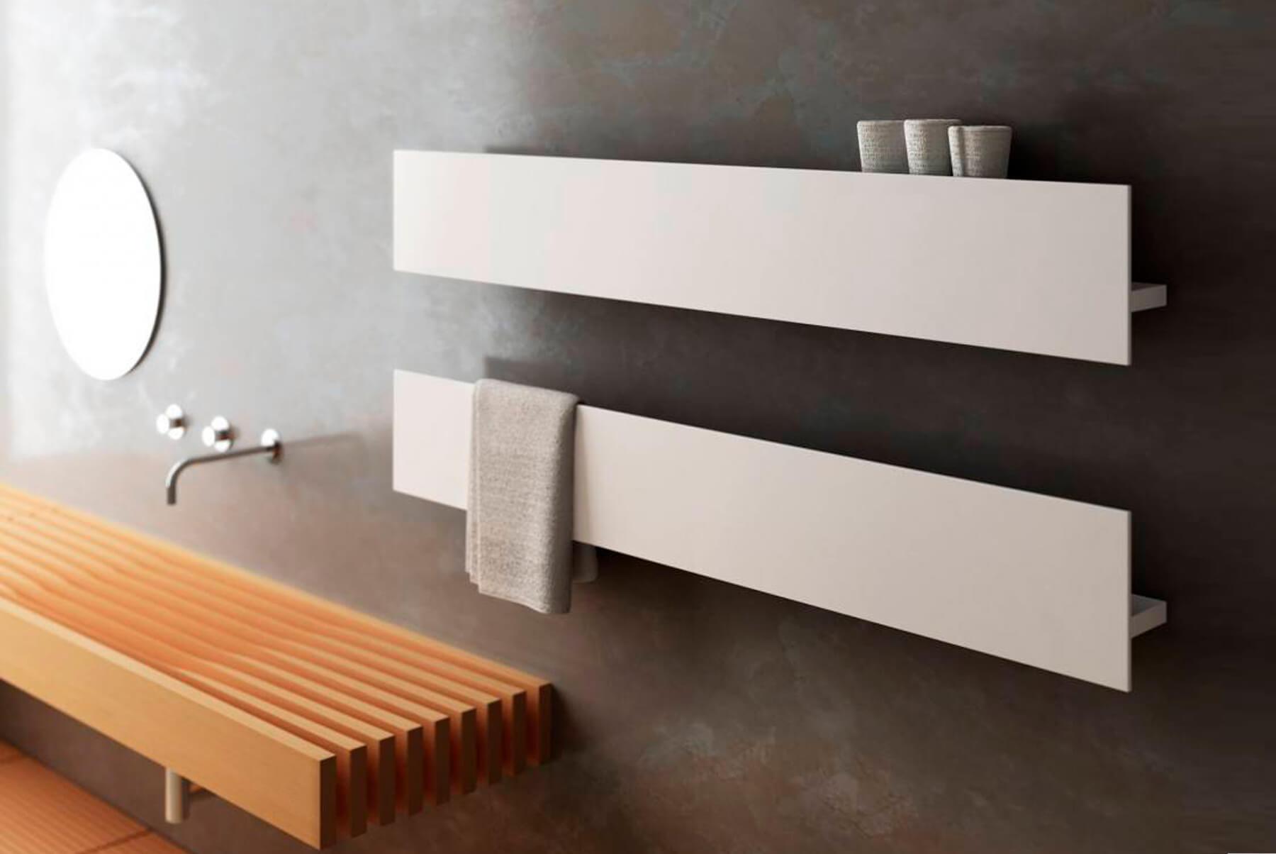 Radiators-&-Towel-Warmers-Antrax-T-Series-Inset-4-1800x1204