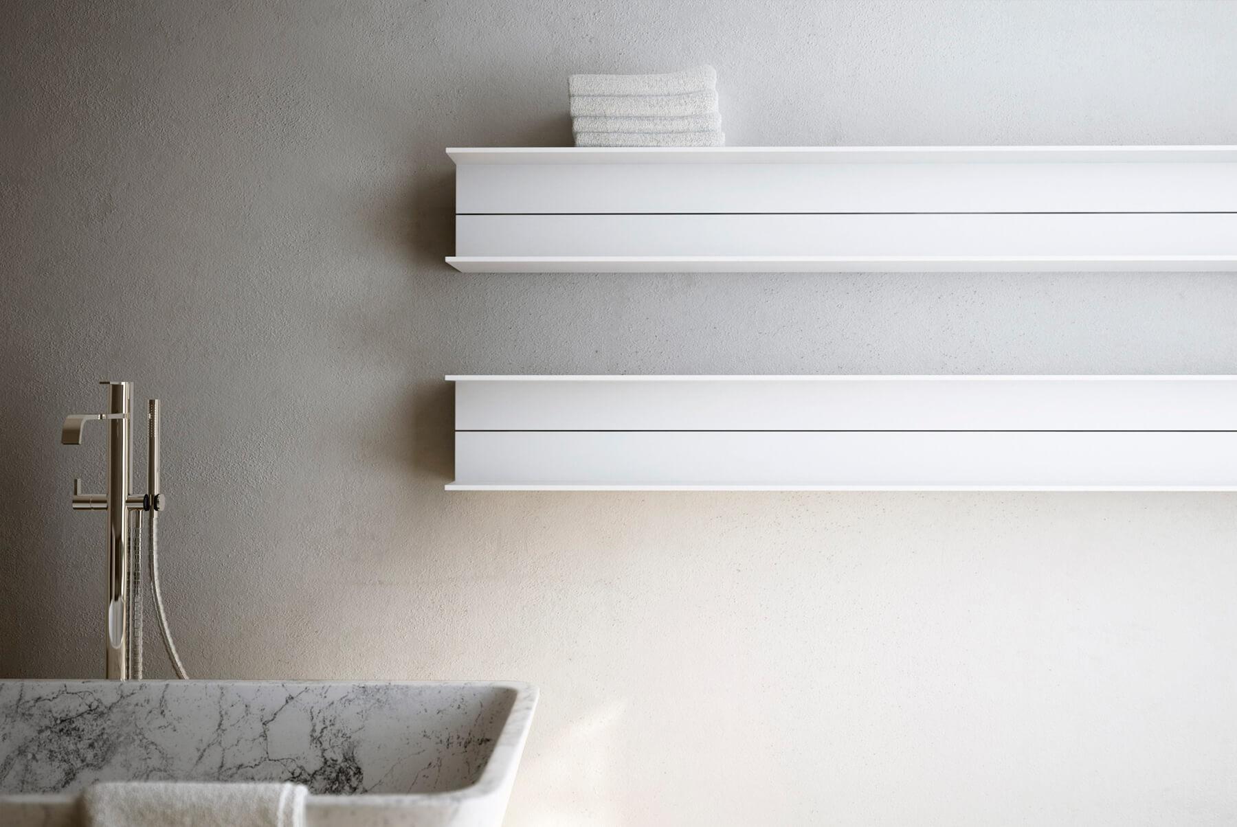 Radiators-&-Towel-Warmers-Antrax-T-Series-Inset-5-1800x1204