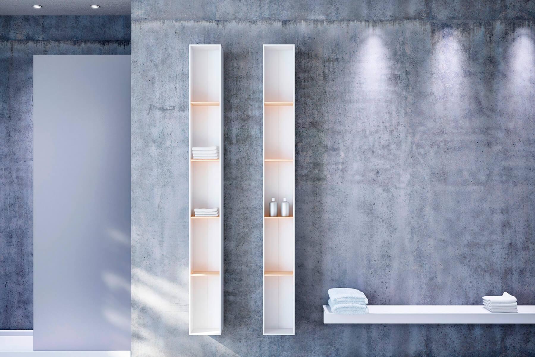 Radiators-&-Towel-Warmers-Antrax-T-Series-Inset-6-1800x1204