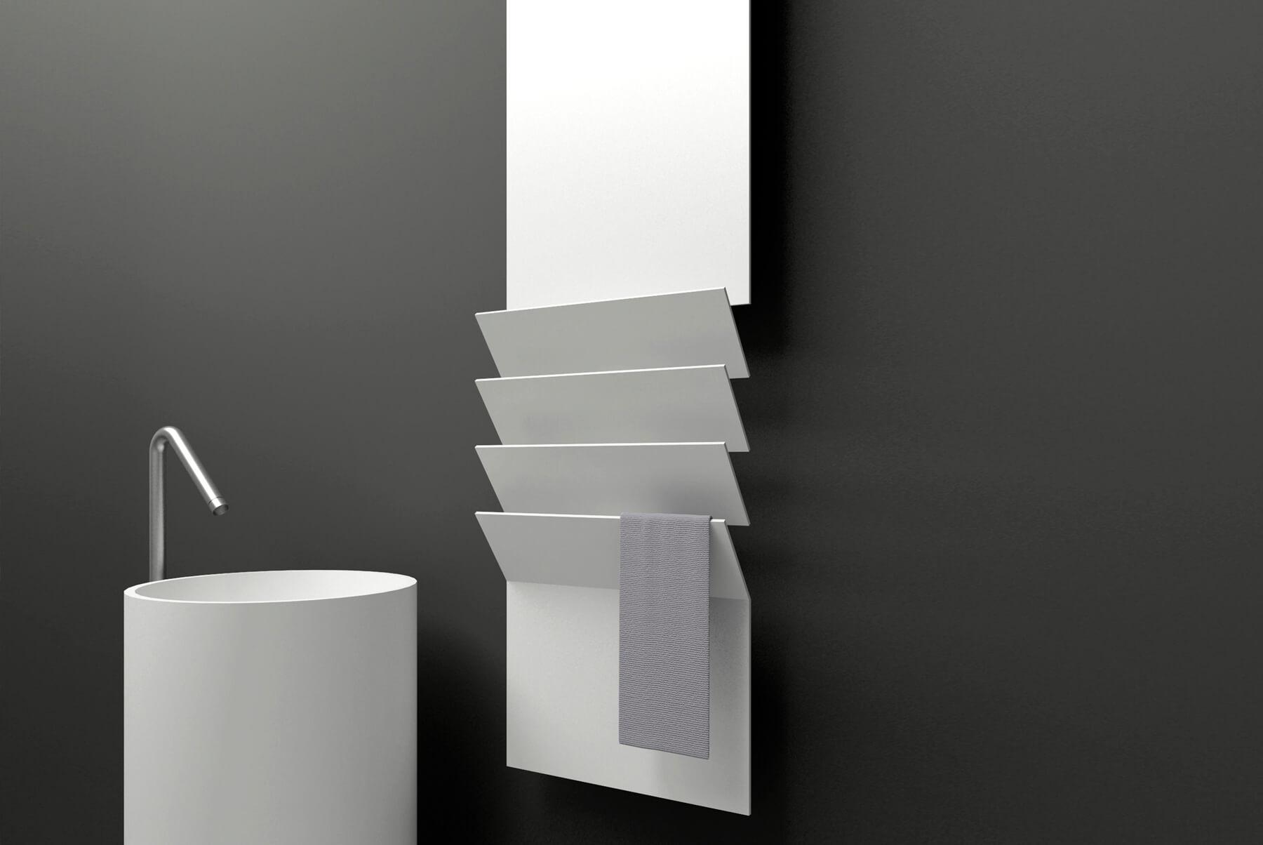 Radiators-&-Towel-Warmers-Antrax-flap-inset-1-1800x1204