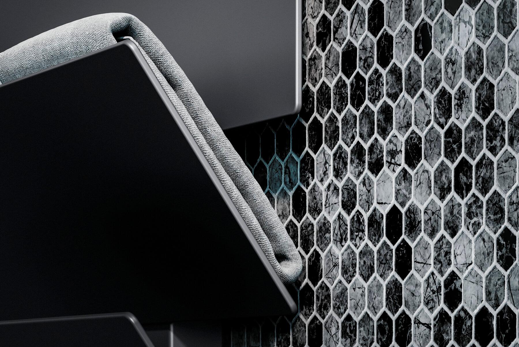 Radiators-&-Towel-Warmers-Antrax-flap-inset-5-1800x1204