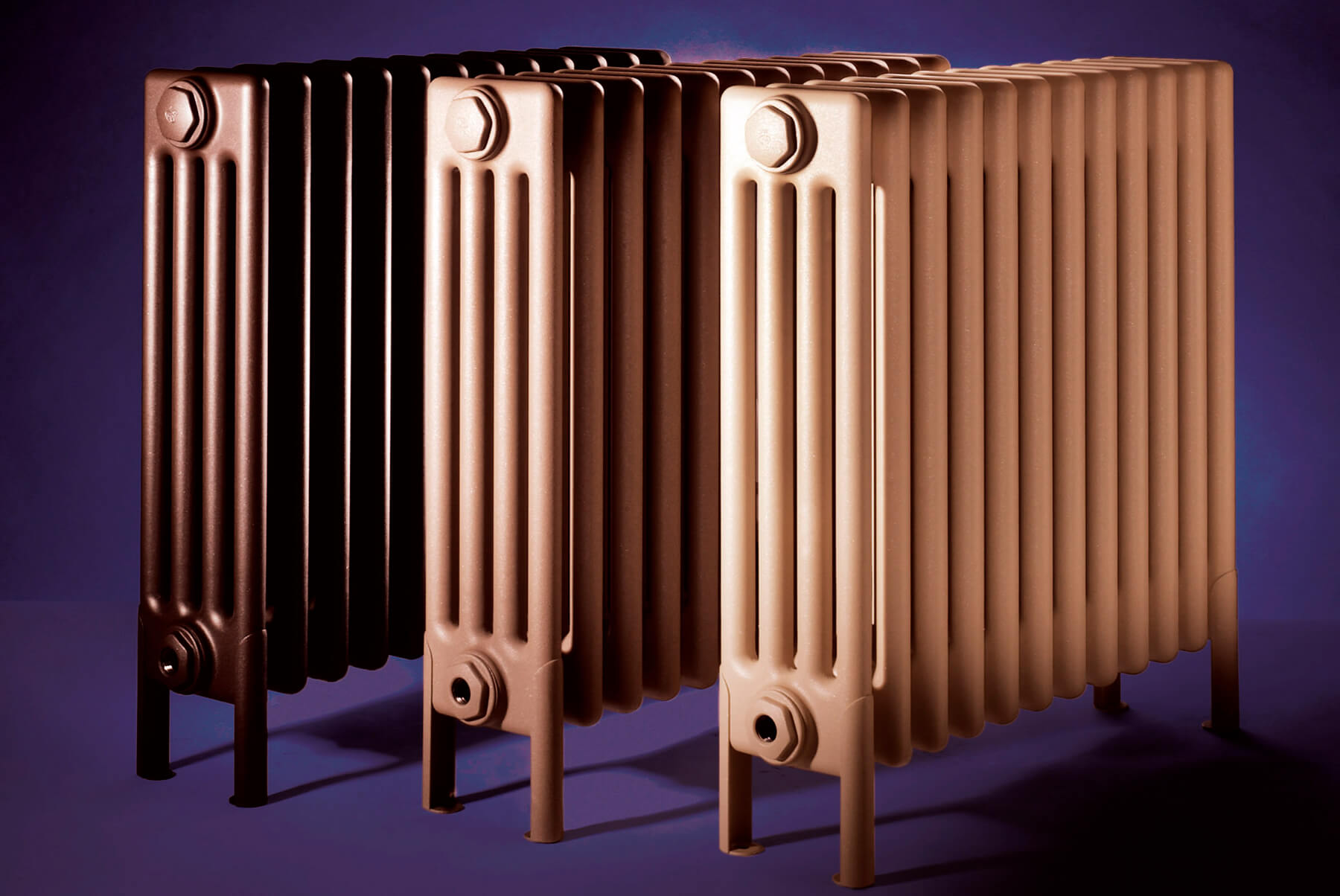 Radiators-&-Towel-Warmers-BISQUE-CLASSIC-INSET-4-1800x1204