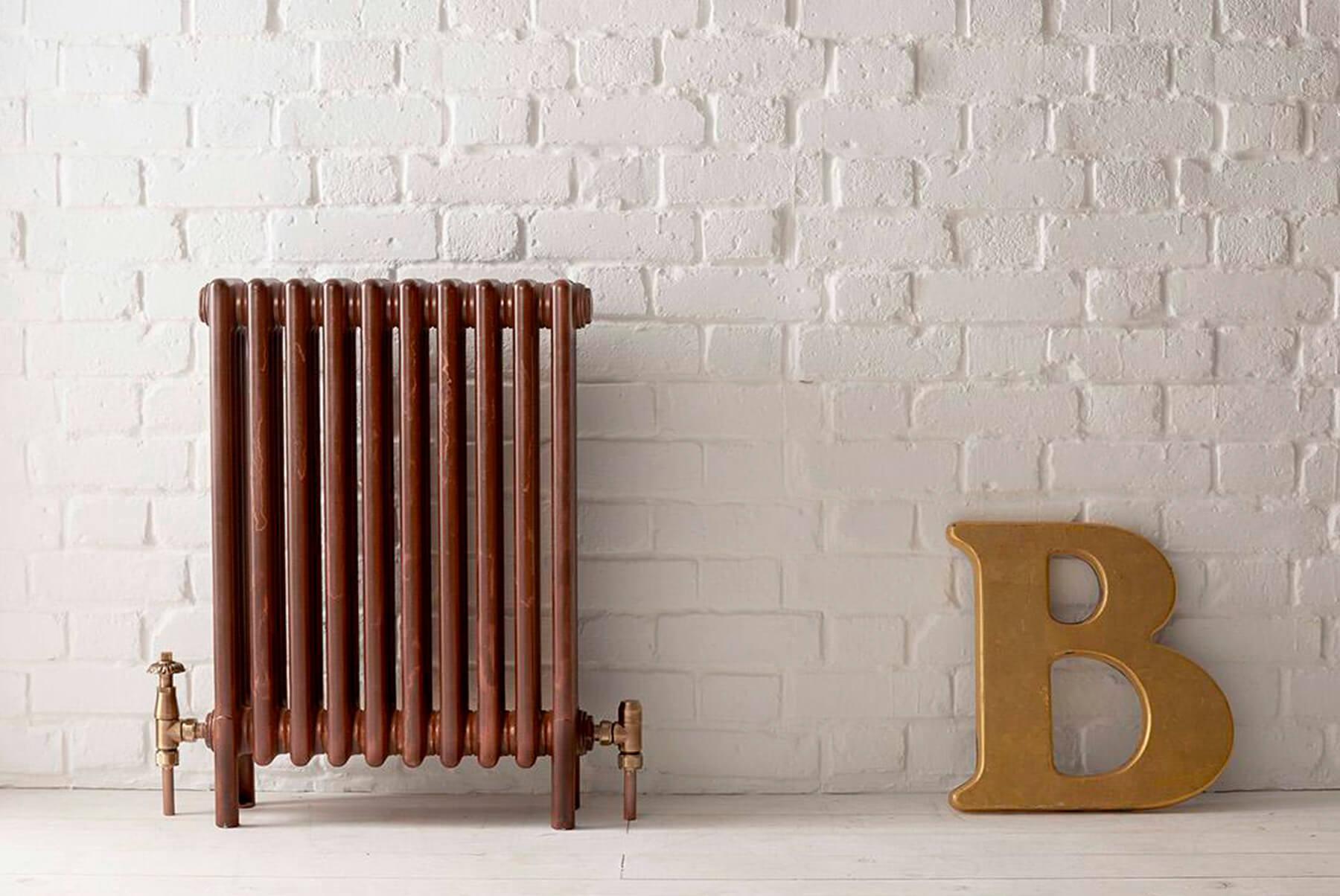 Radiators-&-Towel-Warmers-BISQUE-CLASSIC-INSET-7-1800x1204