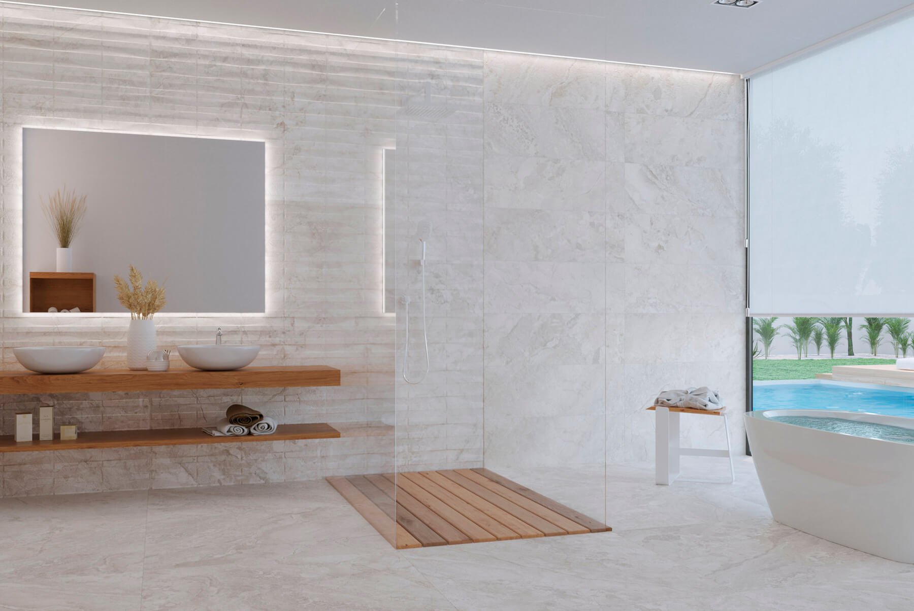 TILES-DREAMY-MARBLE-INSET-1-1800x1204