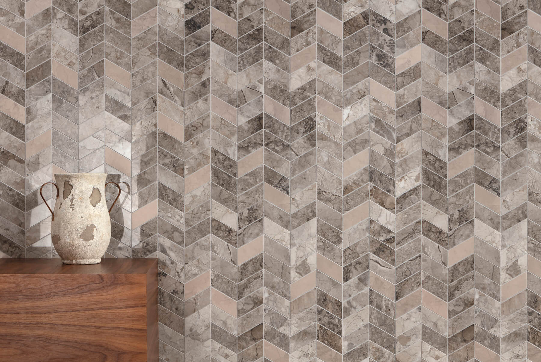 TILES-DREAMY-MARBLE-INSET-2-1800x1204