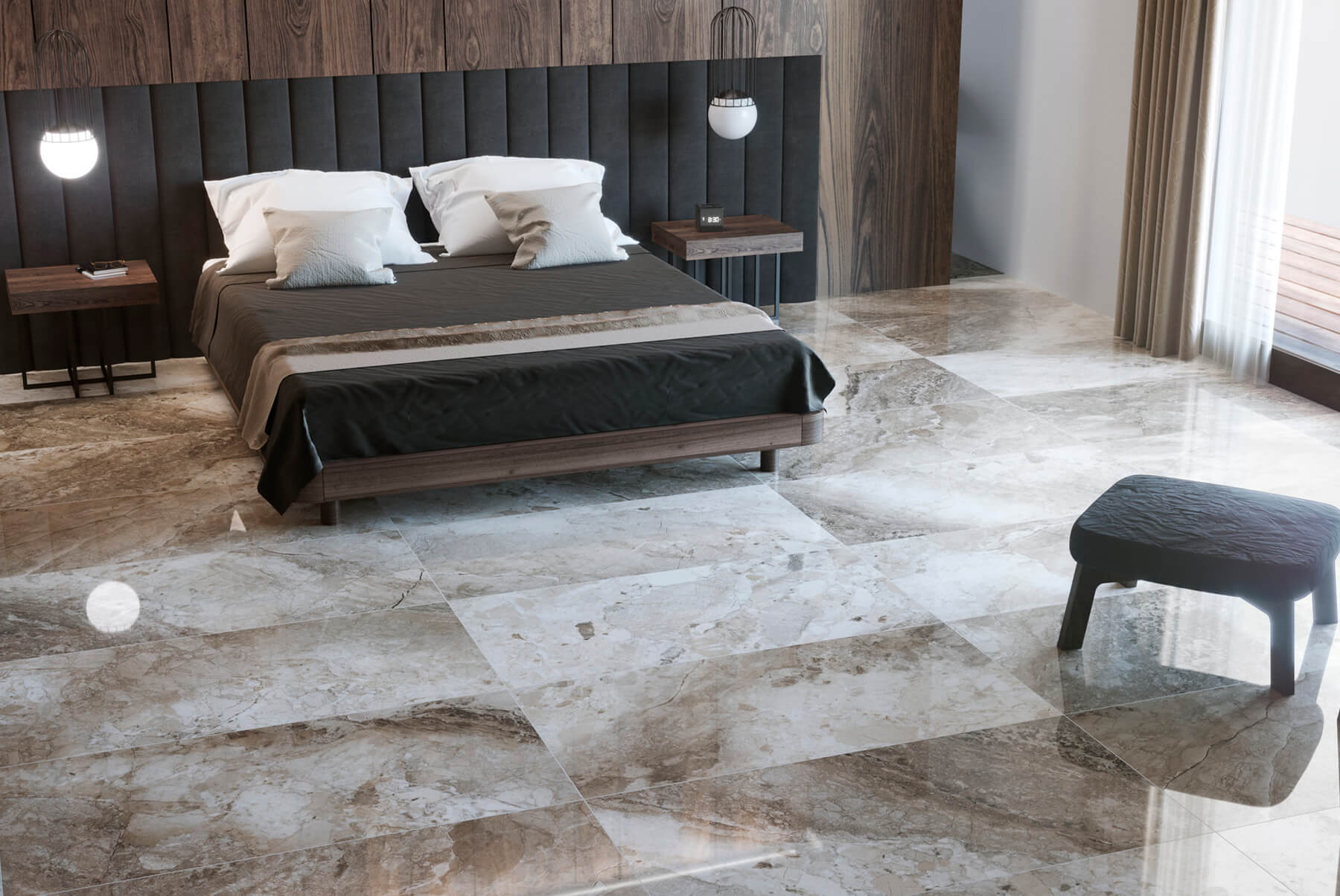 TILES-DREAMY-MARBLE-INSET-4-1800x1204