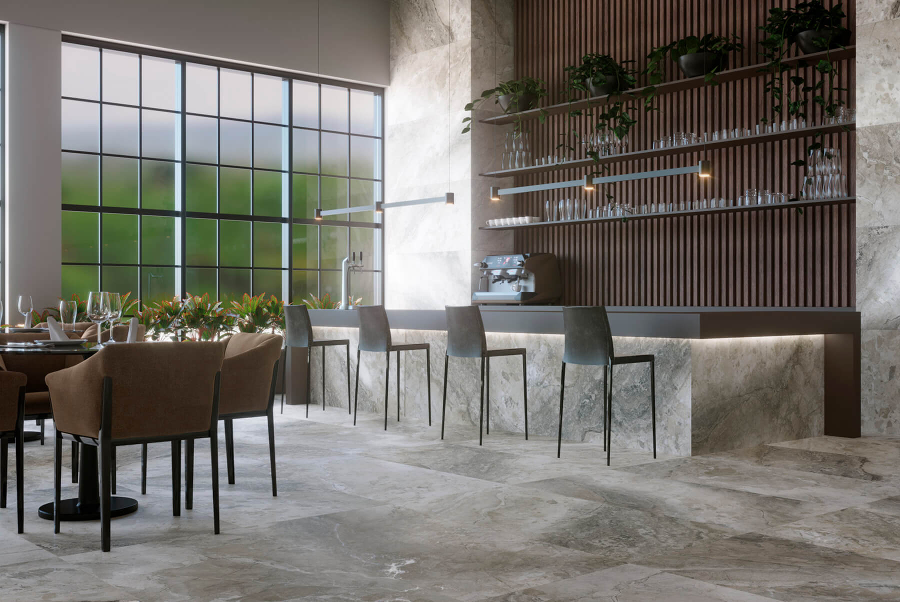 TILES-DREAMY-MARBLE-INSET-5-1800x1204