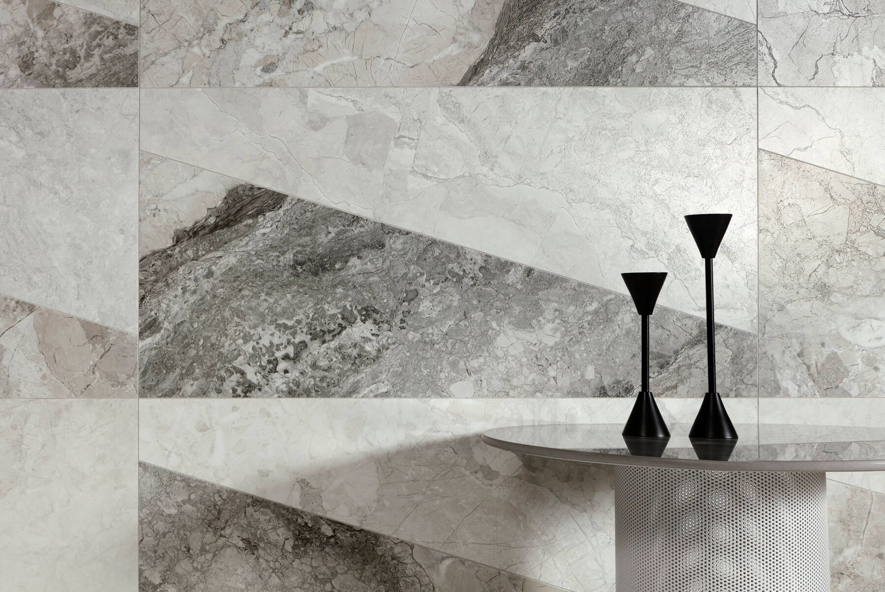 TILES-DREAMY-MARBLE-INSET-6-1800x1204