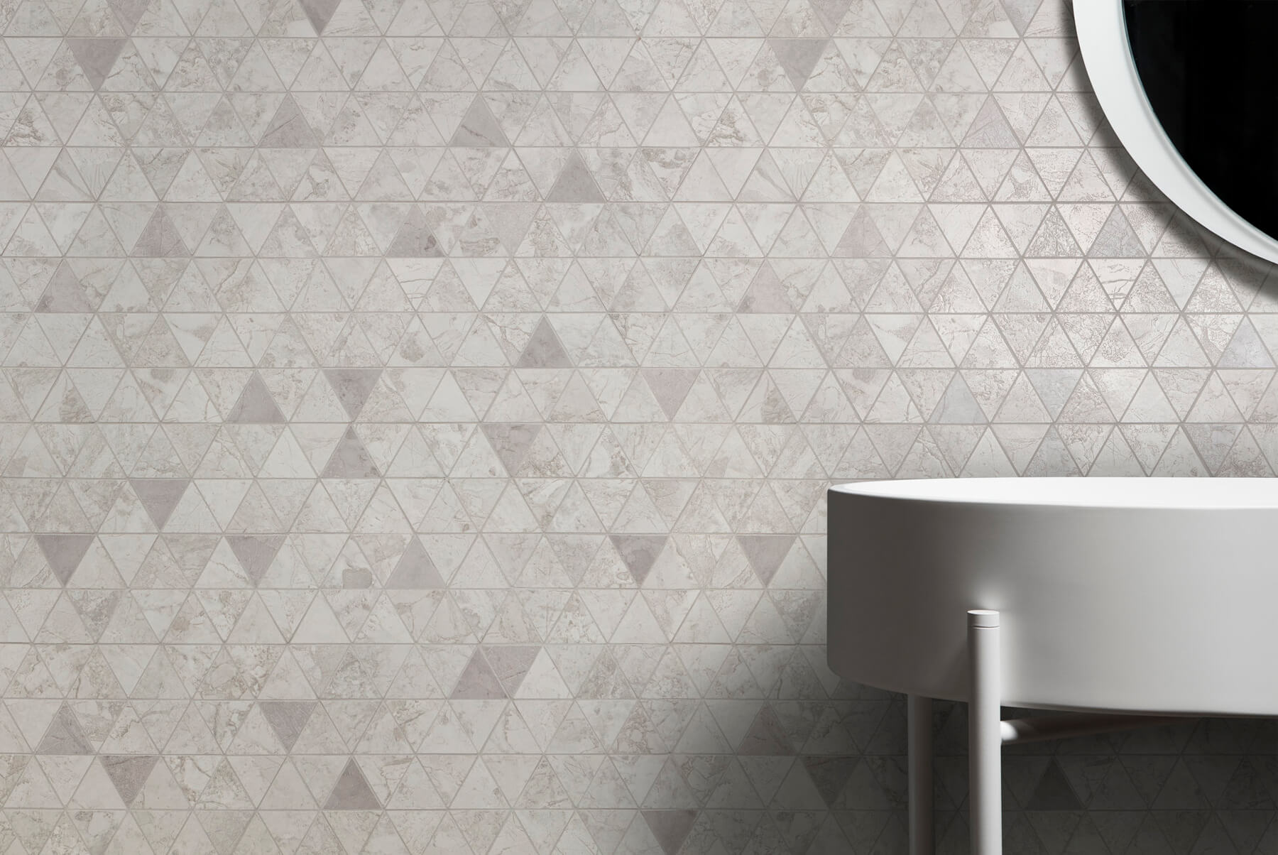 TILES-DREAMY-MARBLE-INSET-7-1800x1204