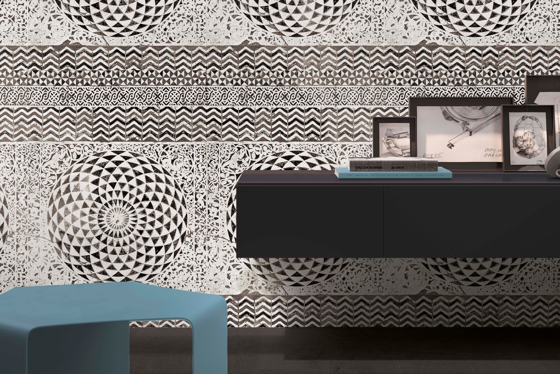 TILES-WIDE-N-STYLE-INSET-10-1800x1204