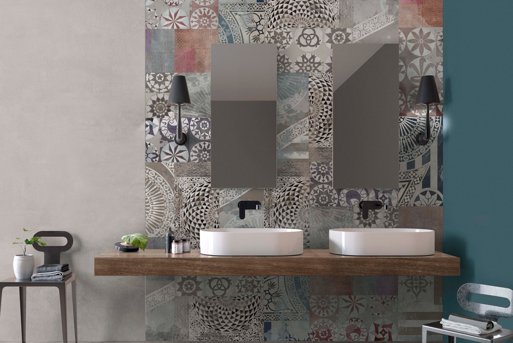 TILES-WIDE-N-STYLE-INSET-2-1800x1204
