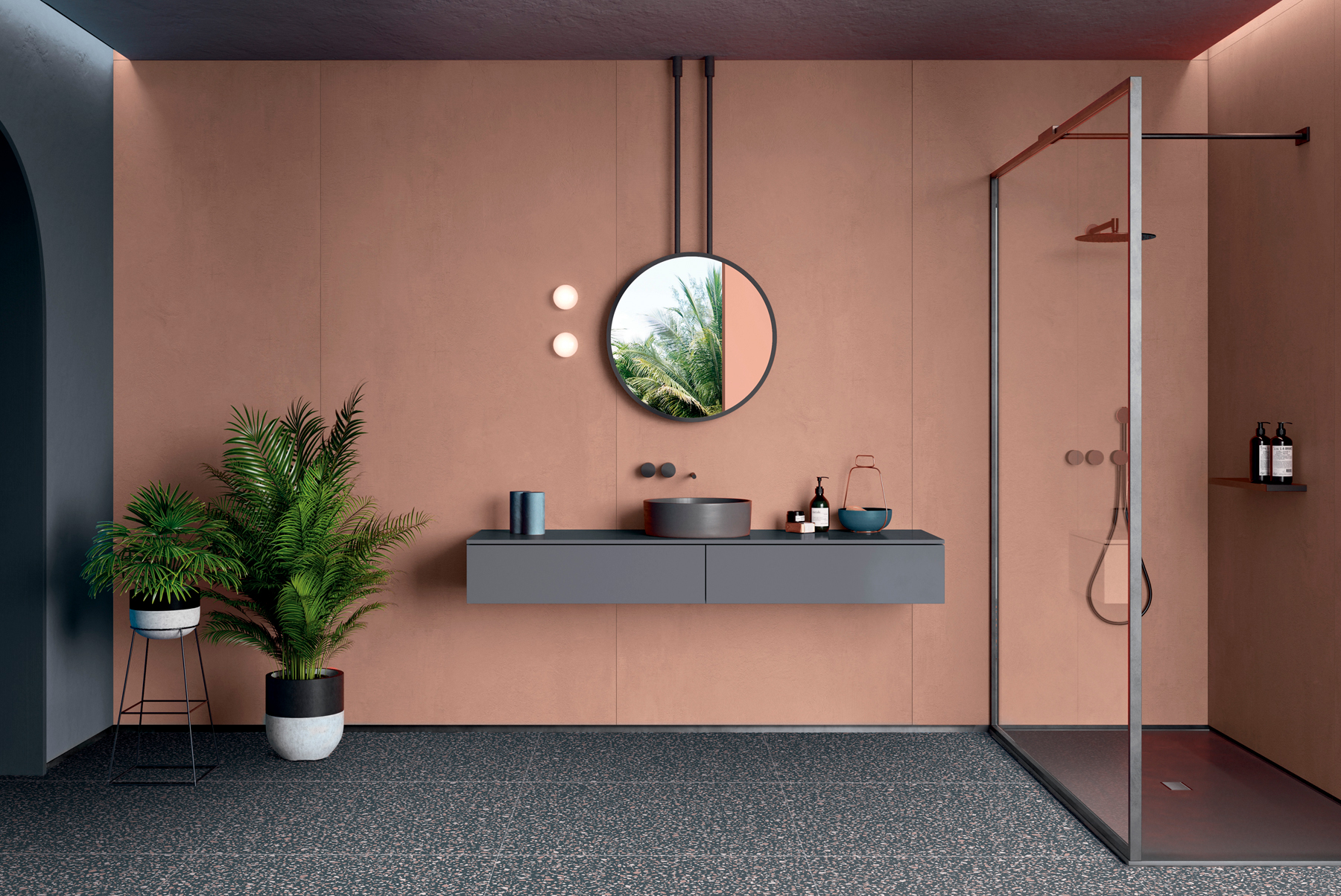 TILES-WIDE-N-STYLE-INSET-4-1800x1204