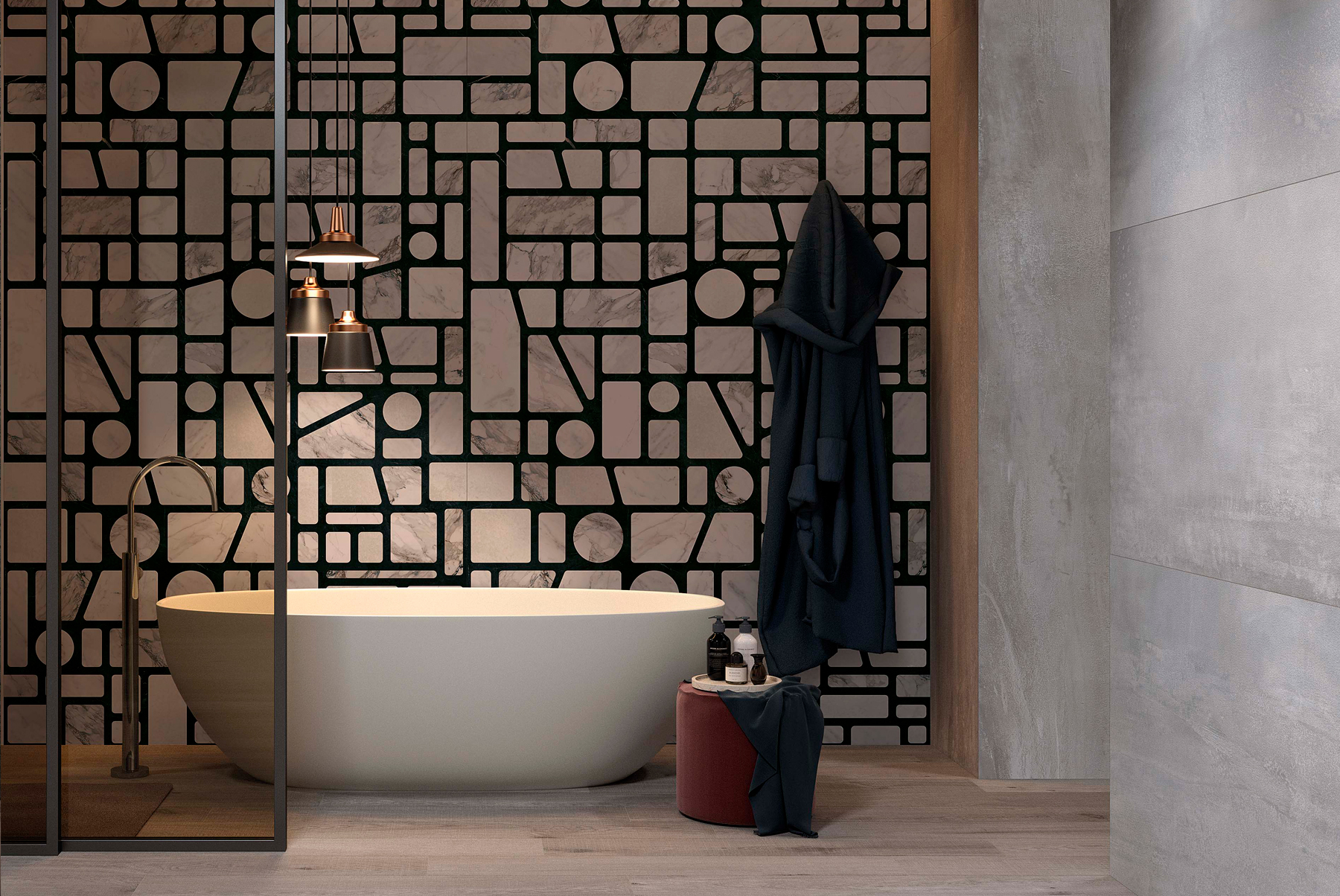 TILES-WIDE-N-STYLE-INSET-5-1800x1204