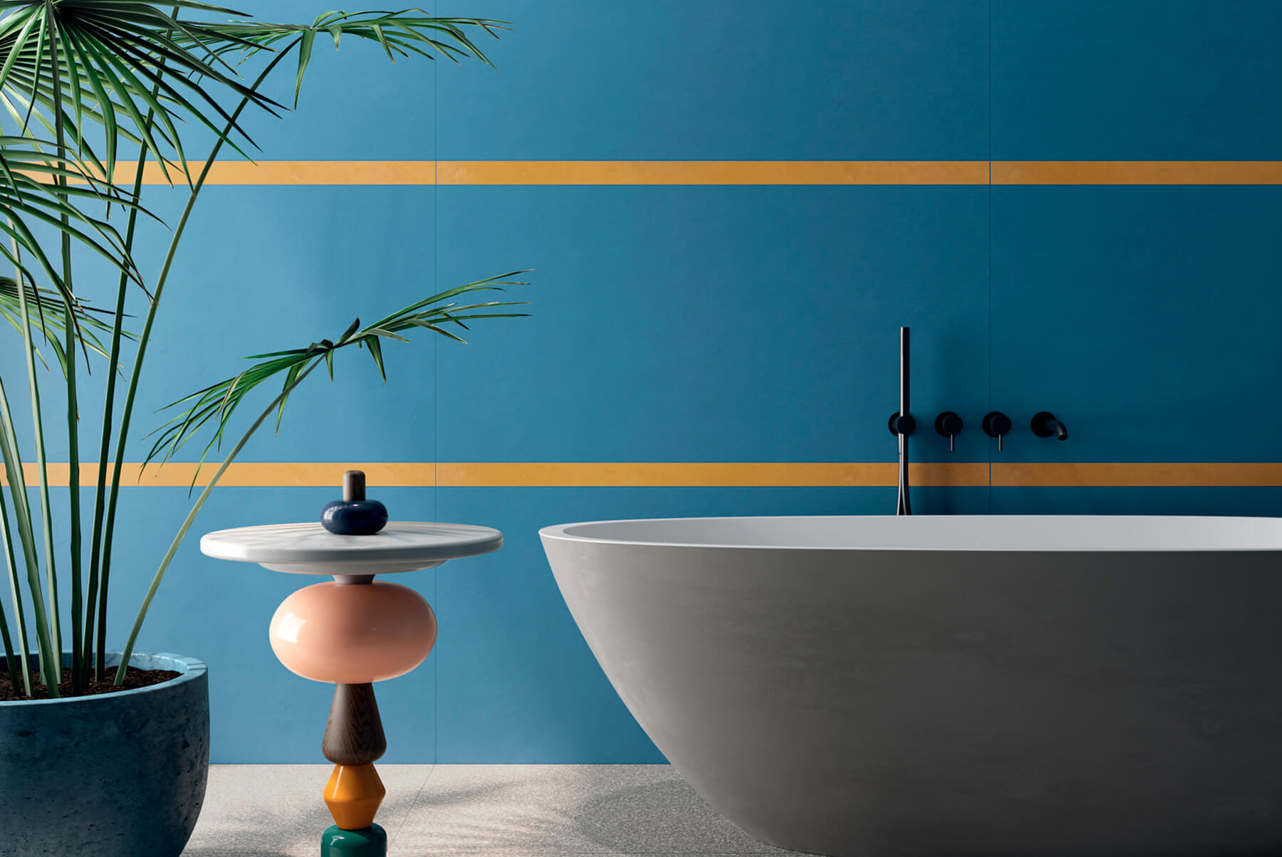 TILES-WIDE-&-STYLE-MINI-INSET-1-1800x1204