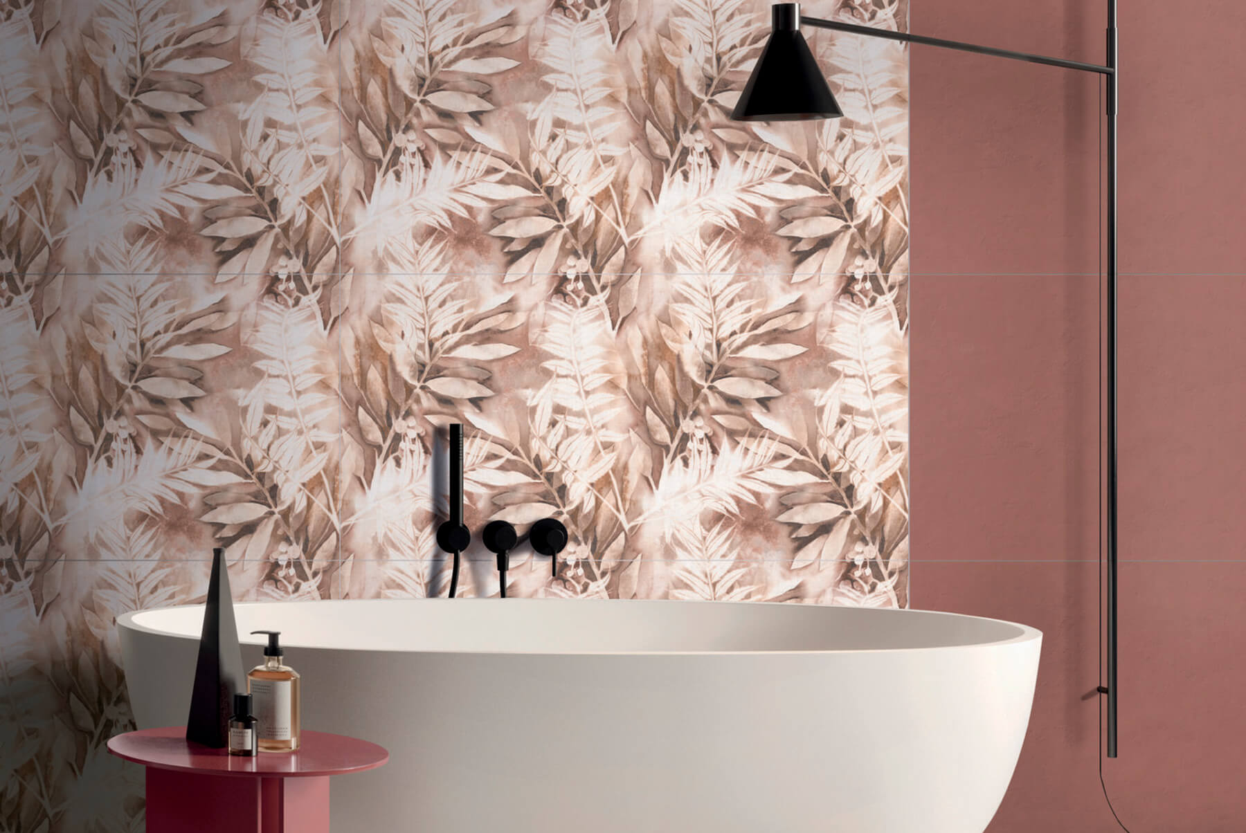 TILES-WIDE-&-STYLE-MINI-INSET-3-1800x1204