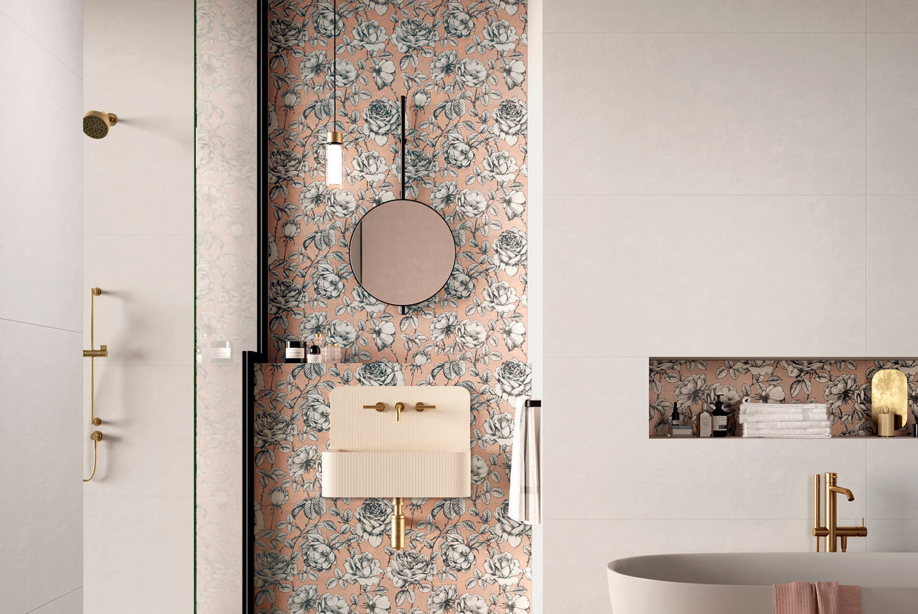 TILES-WIDE-&-STYLE-MINI-INSET-4-1800x1204