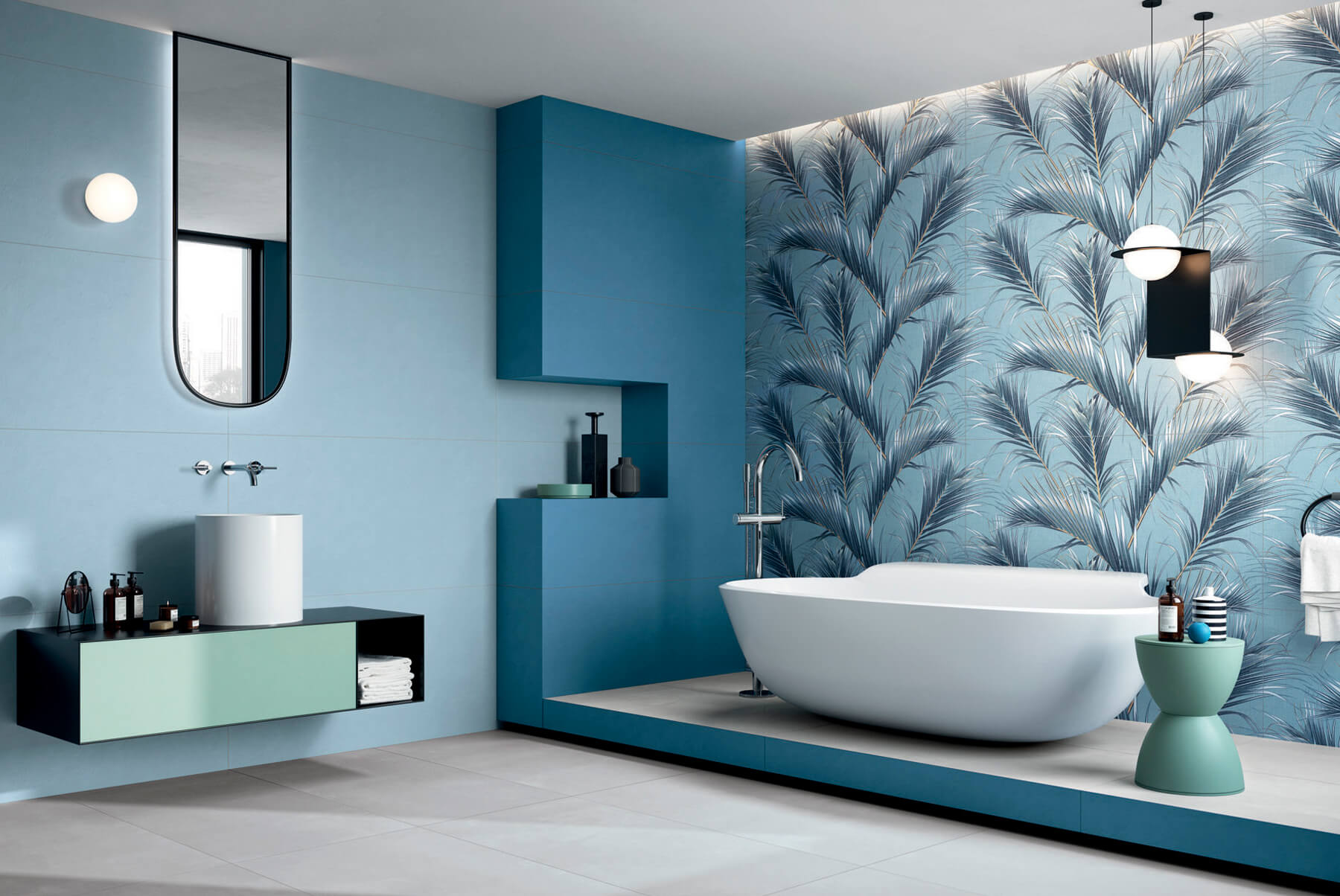 TILES-WIDE-&-STYLE-MINI-INSET-451800x1204