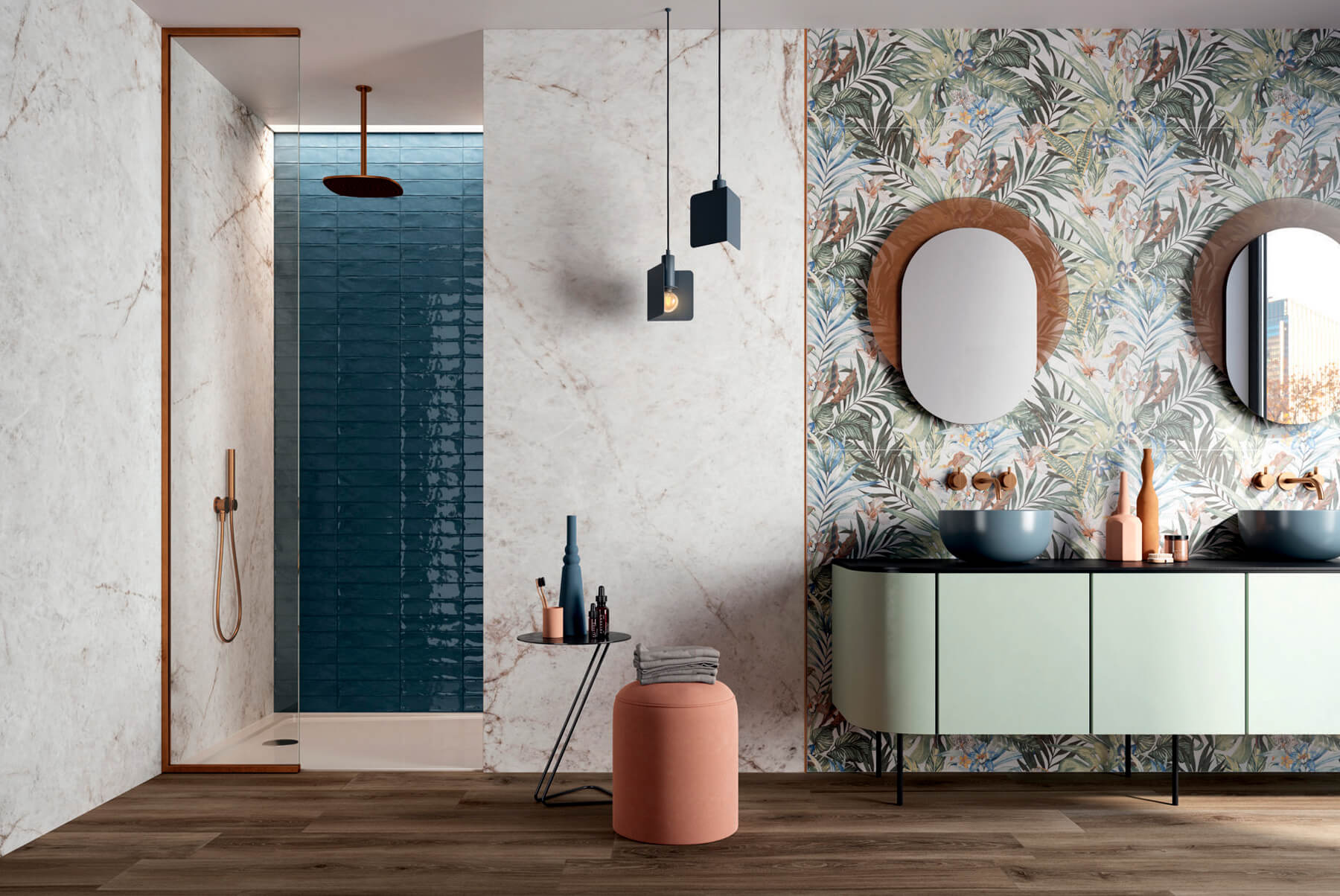 TILES-WIDE-&-STYLE-MINI-INSET-7-1800x1204