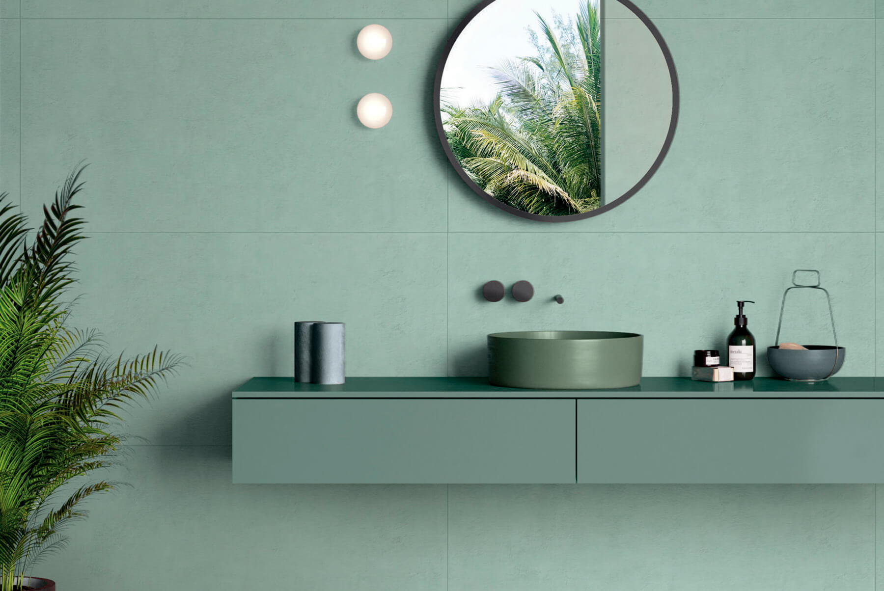 TILES-WIDE-&-STYLE-MINI-INSET-8-1800x1204