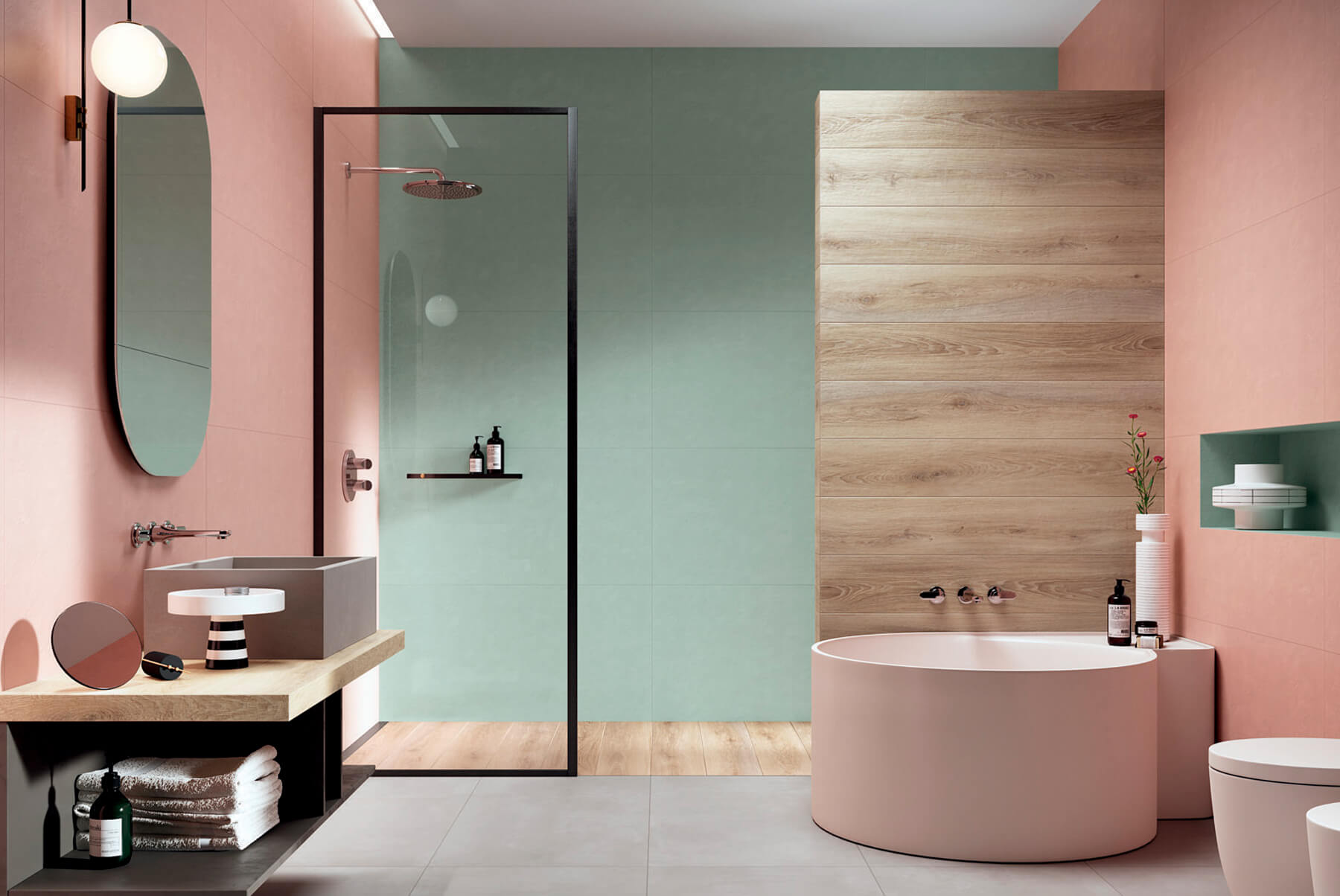 TILES-WIDE-&-STYLE-MINI-INSET-9-1800x1204