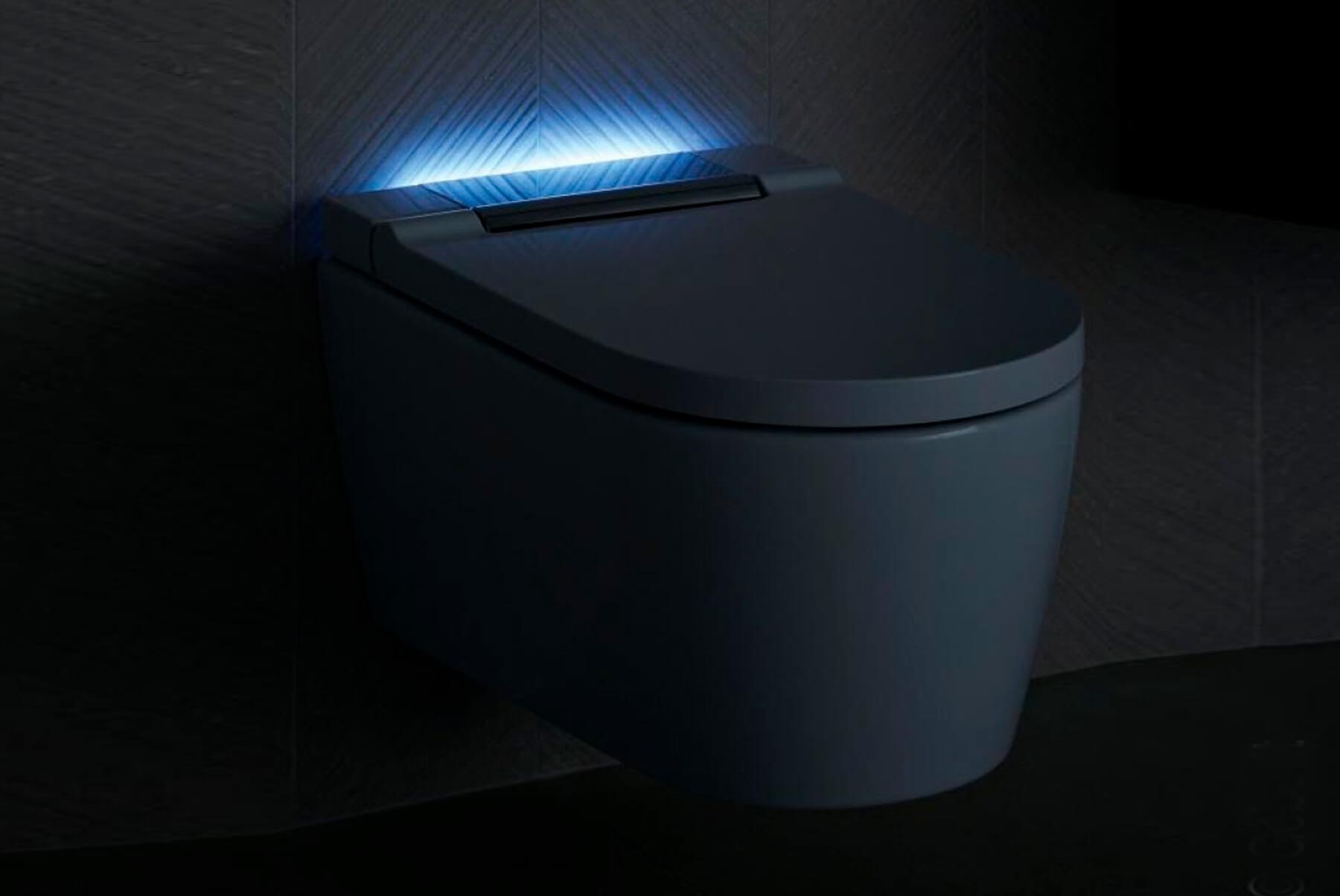 WC-&-WASHLETS-GEBERIT-AQUACLEAN-INSET-1-1800x1204