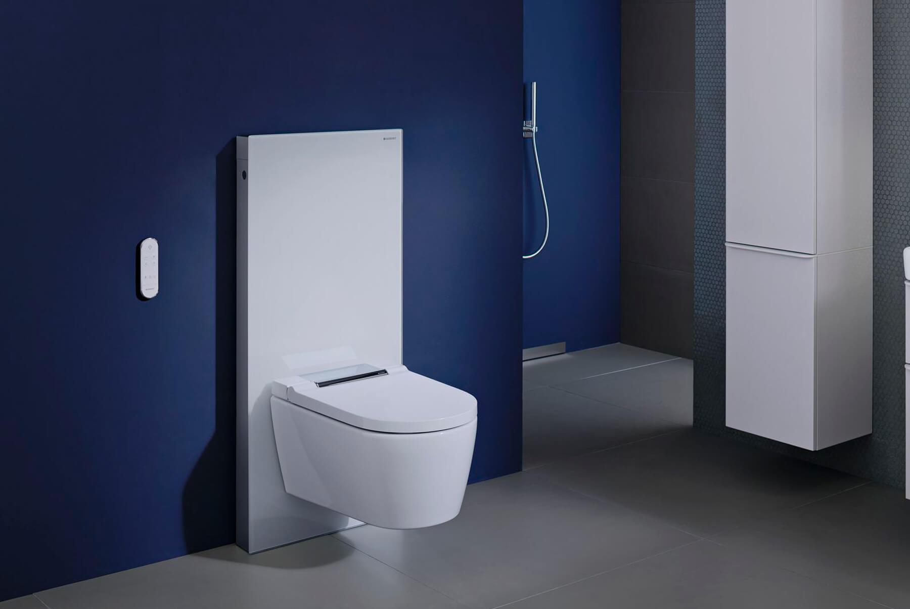 WC-&-WASHLETS-GEBERIT-AQUACLEAN-INSET-4-1800x1204