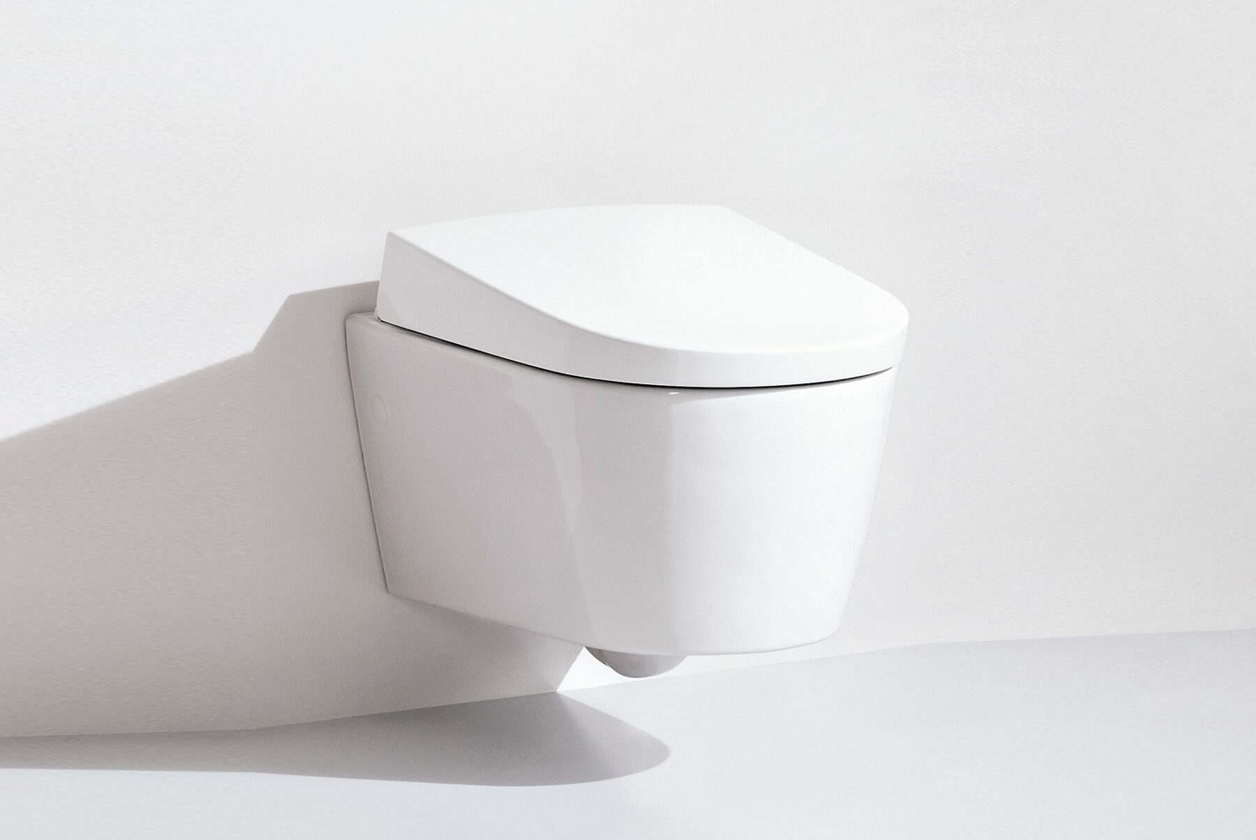 WC-&-WASHLETS-GEBERIT-AQUACLEAN-INSET-6-1800x1204