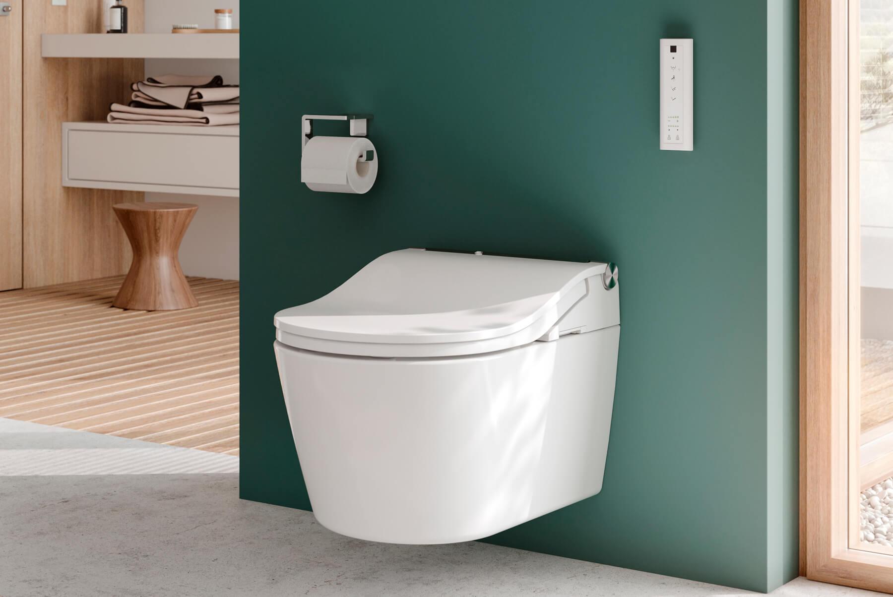 WC-&-WASHLETS-TOTO-WASHLET-INSET-3-1800x1204